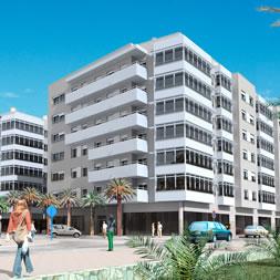 Servicios Legales Inmobiliarios Alicante_1