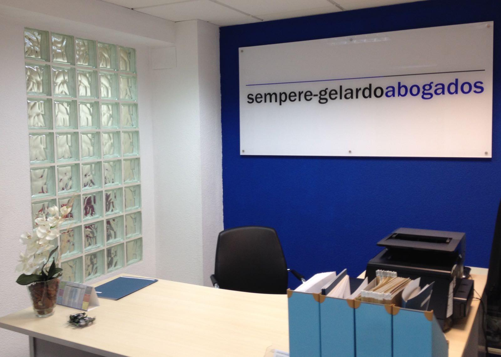 foto-despacho-entrada